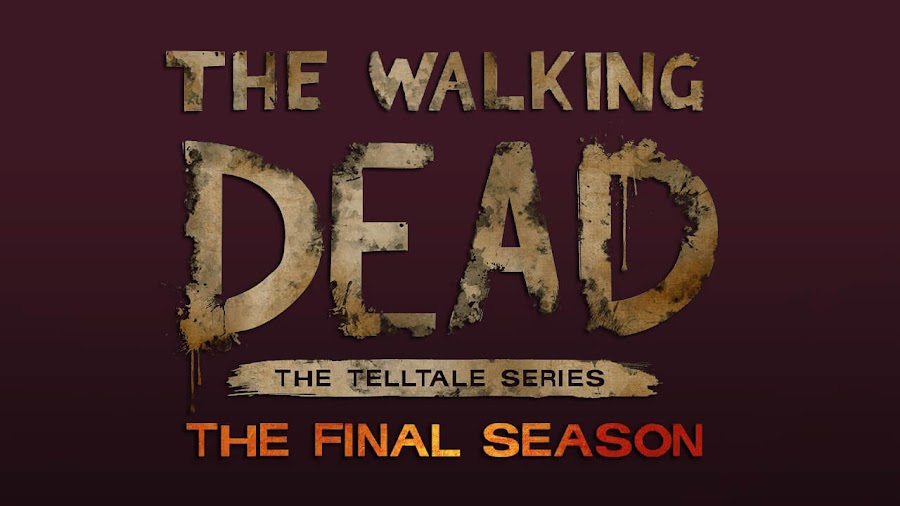 walking dead game season 4 confirmed