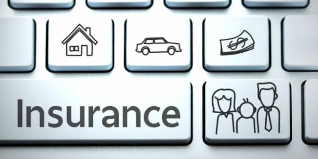 Asuransi Ta'awun Dan Asuransi Konvensional