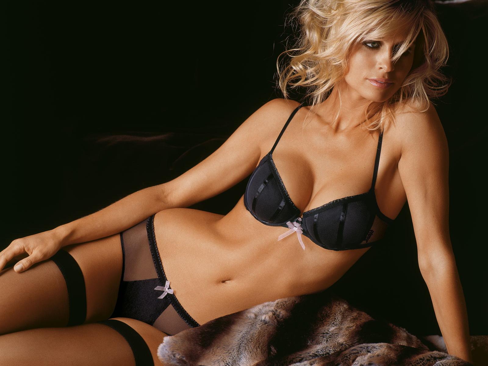 Sexy Woman Hd 41