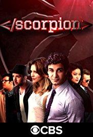 Scorpion Season 4 | Eps 01-22 [Complete]