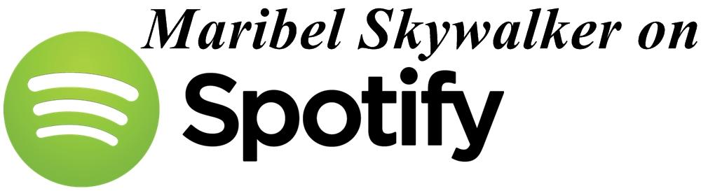 https://play.spotify.com/user/maribel_skywalker
