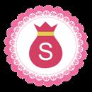 Supplier Baju Murah Nosveim, Toko Baju Amanah Wanita
