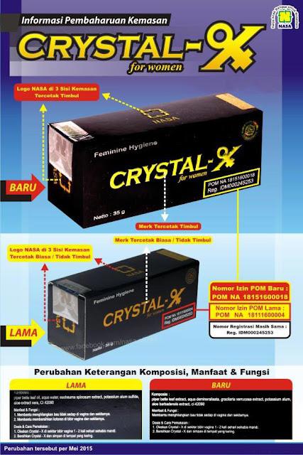 http://crystalxkit.blogspot.com/2014/10/test.html
