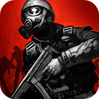 SAS: Zombie Assault 3 - VER. 3.11 Unlimited Money MOD APK