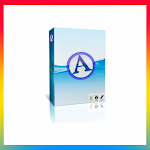 License Atlantis Word Processor 3.2.13.5 Pro Lifetime License