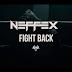 Free Download NEFFEX - Fight Back CAHKLINTEREJO.COM.mp3