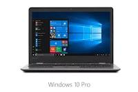 Differenze tra Windows 10 Pro e Home
