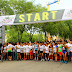 PRO-FRIENDS Iloilo highlights 10th anniversary with Family Fun Run