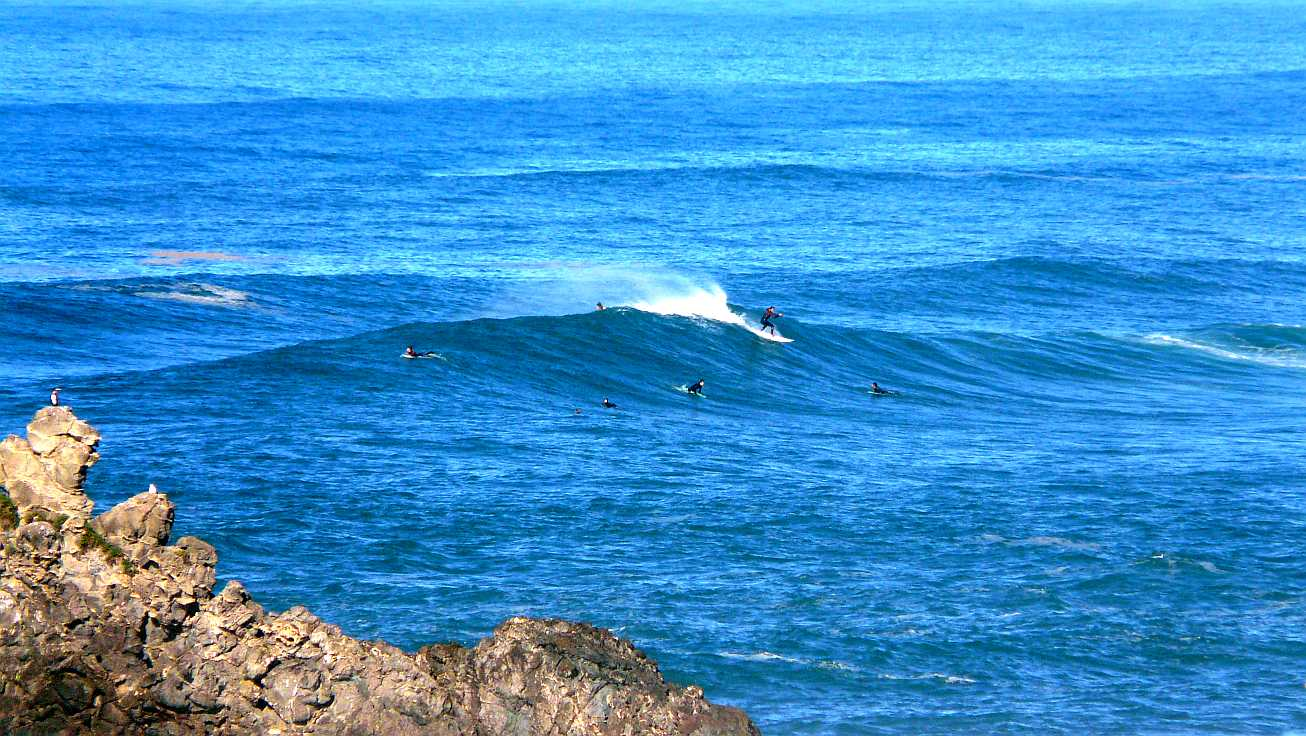 surf menakoz 01