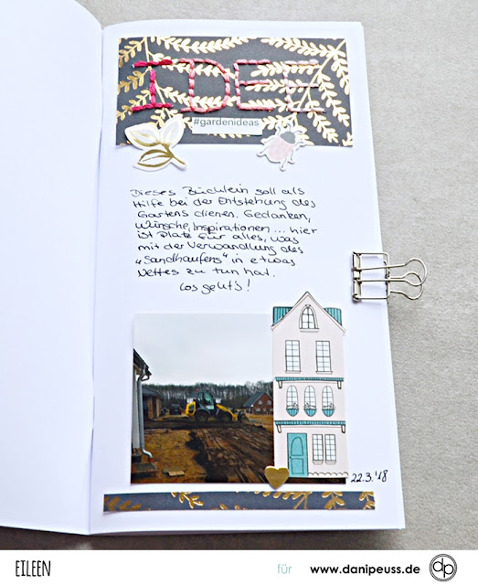 https://danipeuss.blogspot.com/2018/04/eileens-mini-wir-planen-den-gartentraum-april-memory-notebook-kit-danidori.html