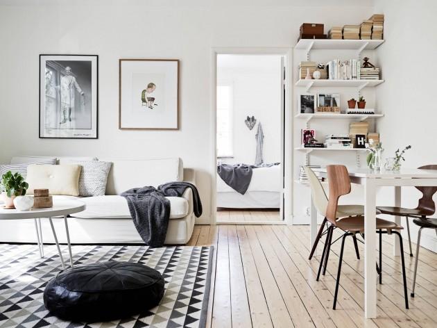 decoração- escandinava-11