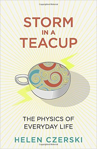 physics in everyday life