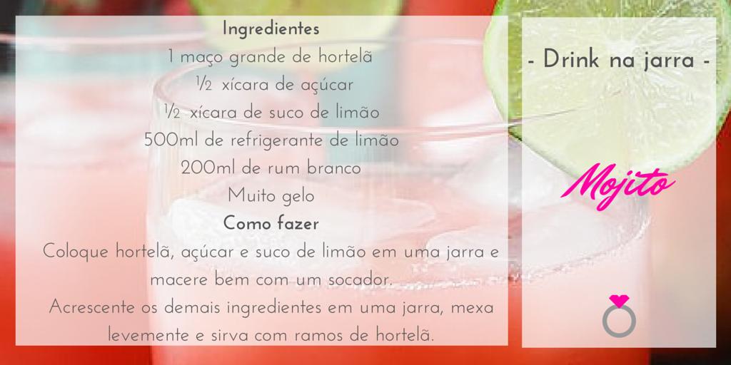 drink em jarra