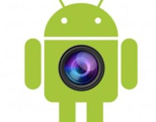 Come usare l'app Fotocamera - Windows Help