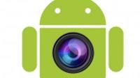 Usare la fotocamera di Android come Webcam per il PC