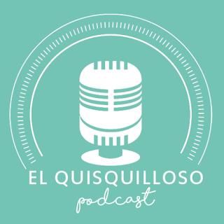 Podcast 2x05 Libros raros o curiosos