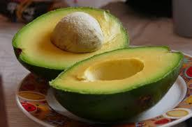 5 Makanan Sihat Untuk Mengurangkan Kolesterol