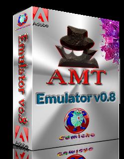 Download Activator Adobe CC Terbaru - Ronan Elektron