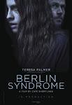Mất Tích Ở Berlin - Berlin Syndrome