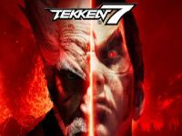 http://www.getpcgames.net/2018/02/tekken-7-pc-fre-download.html