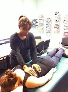 Karma Massage Siegburg