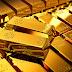 ราคาทองคำวันนี้ ทองเช้านี้ 14 มีนาคม 2562