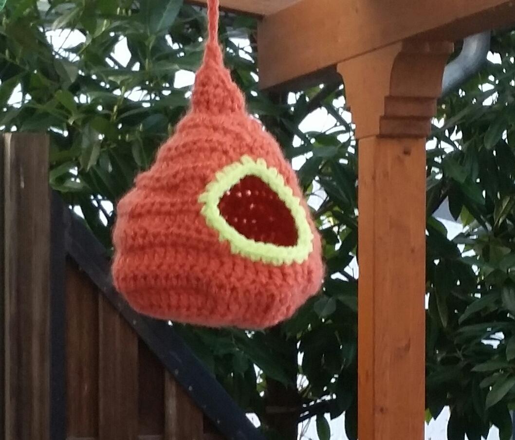 my world of crochet alle v glein sind schon da. Black Bedroom Furniture Sets. Home Design Ideas