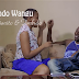 New Video: Tino Ft Kadjanito & Timbulo - Upendo Wangu (Official Video) | MP4 Download