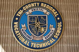 Tri-County Regional Voc Tech