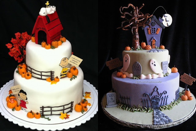 Wonderful spooky haunted village cake ideas for Halloween party. Best 20 Halloween party food decoration ideas. Halloween cake recipes for adults. Ghostly cake ideas for guest. Best creative Halloween dessert ideas. Halloween food ideas for party. Tricks and treat ideas for Halloween.