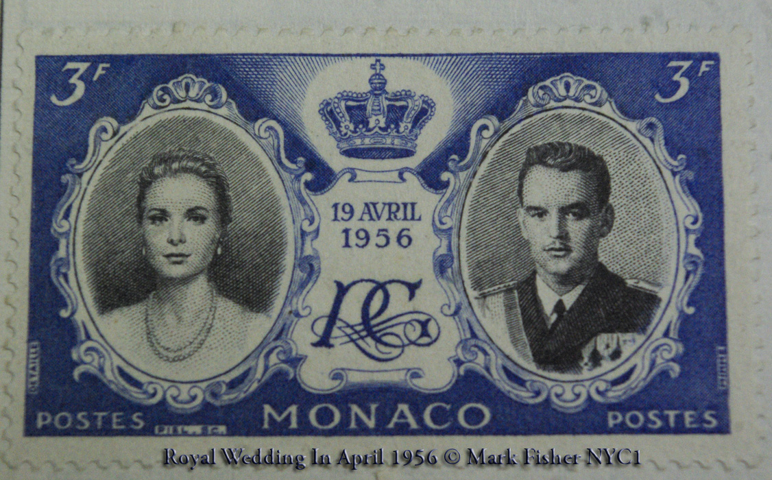 Royal+Wedding+In+April+1956-8462.jpg