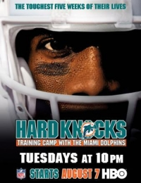 Hard Knocks 7 | Bmovies