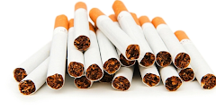 How Can Smoking Cause Cancer?