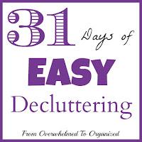 Tips For Decluttering Pet Items Decluttering Sentimental