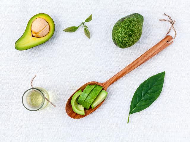 La frutoterapia en tu vida da más salud y bienestar