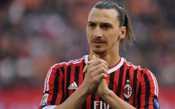 Having fun and being happy are essential to your longevity. All Football Stars: Zlatan Ibrahimovic Swedish Player