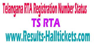 Telangana-TS-RTA-Registration-Number-Status-Telangana-RTA-Tax-Status