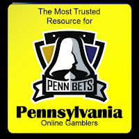 PennBets.com