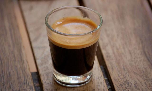 Inilah Manfaat Kopi Espresso Bagi Kesehatan
