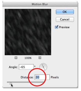 Cara Membuat Efek Salju Pada Foto dengan Photoshop Cara Membuat Efek Salju Pada Foto dengan Photoshop