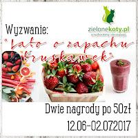 http://sklepzielonekoty.blogspot.com/2017/06/wyzwanie-lato-o-zapachu-truskawek.html