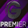 Golden Premier