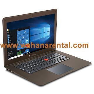 pusat sewa rental laptop notebook di Bandung, sewa notebook Bandung, sewa laptop Bandung