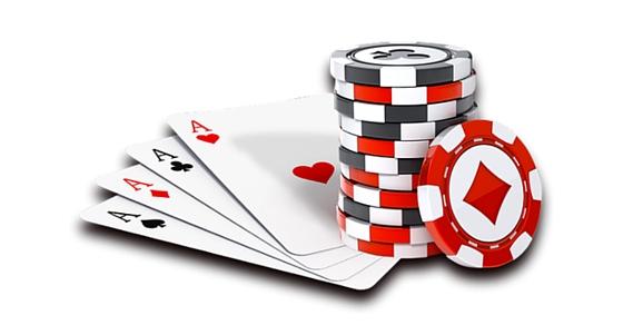 Poker Online Indonesia Poker Online Indonesia
