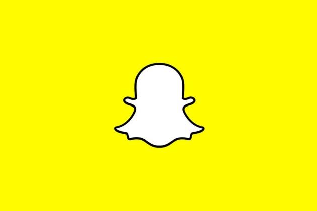 ميزة جديدة من تطبيق SnapChat خاصة بالقصص .. تعرف عليها !