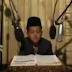 Download Mp3 Tilawah Ceng Zam Zam (Surat Al Isro' Ayat 9)