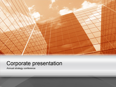 SlideOnline Powerpoint