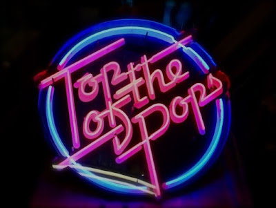 Top of the Pops 1983