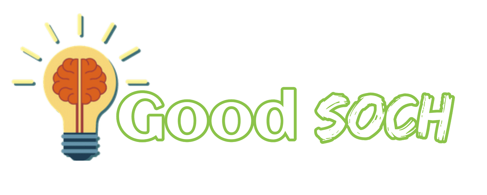 Good Soch - Top Quotes    Best Wishes   Moral Stories in Hindi
