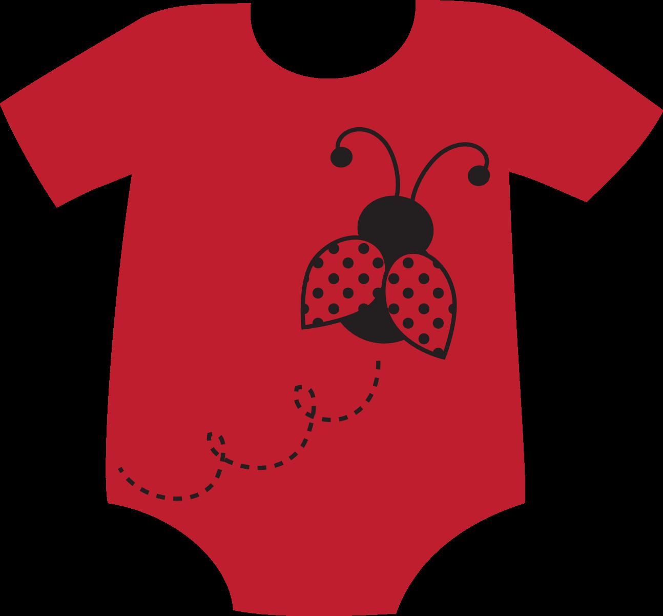 Baby Ladybug Clip Art Oh My Baby